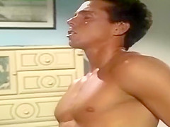 Best retro sex video from the Golden Age