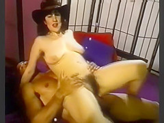 Amazing classic adult movie from the Golden Century