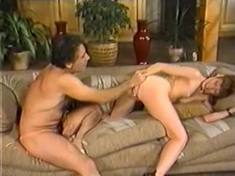 analniy-seks-skritaya-kamera-gruppovoy