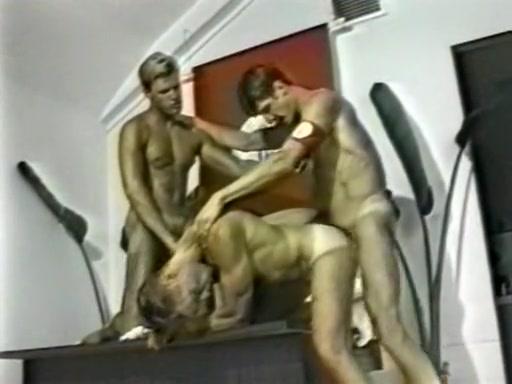 politsya-seks