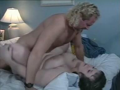 Смотреть порно с родственниками бесплатно видео фото 413-709