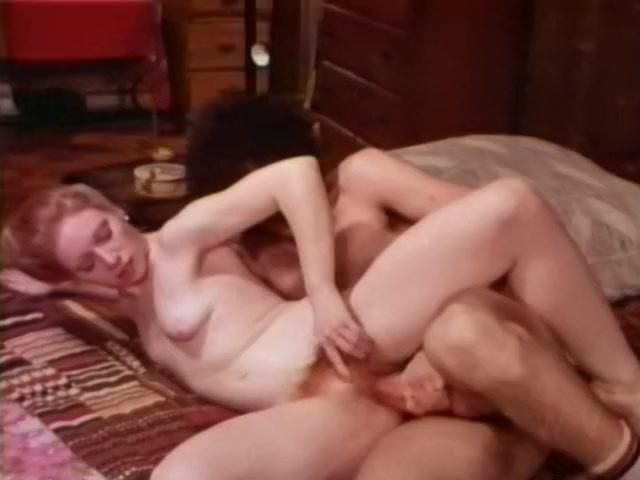 Партнера для секса фото 607-778
