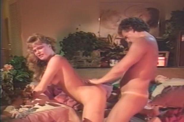 эротического шоу телевидение ретро