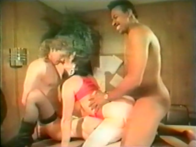 Chelly supreme amp a young jake steed - 1 part 4