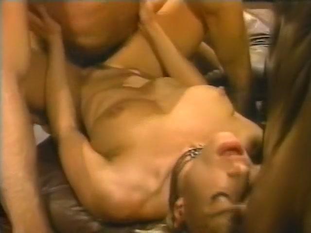 porno-video-leyk