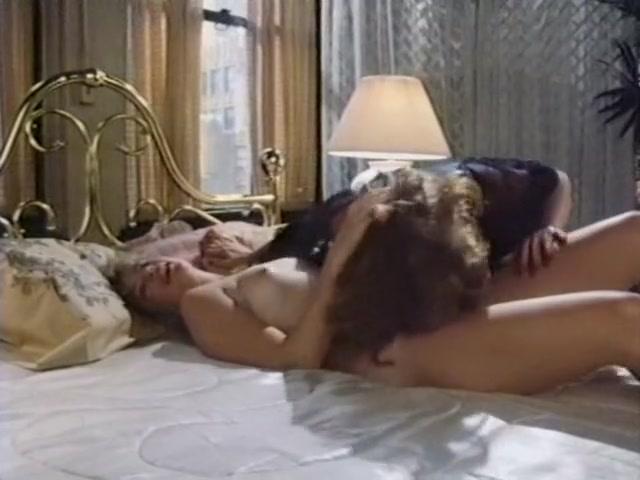 Wifes first jack and jill masturbation tit asian