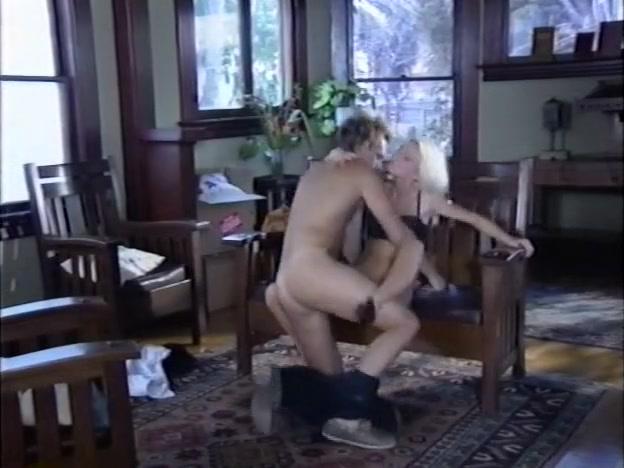 nina hartley lexington steele porn tubes