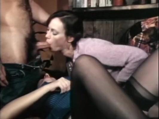 Наташа ростова порно видео 11509 фотография