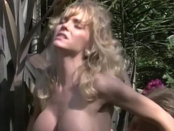 Порно туб бесплатно  pornfreetuberu