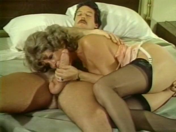 стеснительная жена ретро порно фильмы