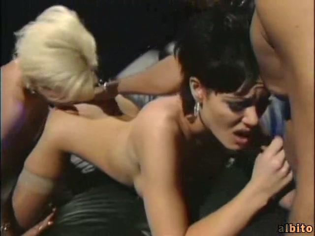 Julia roberts pics nude