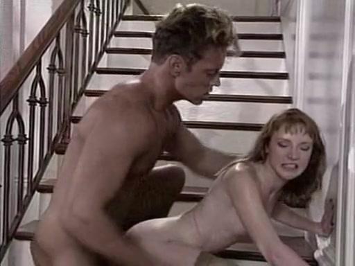 porno-s-lesbiyankami-bolshie-siski
