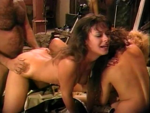 Xxx Kaci starr pornstar porn videos and hardcore movies