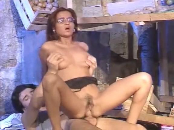 porno-lizhet-chernoy