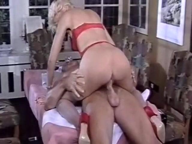 самое лучшее в мире порно кино