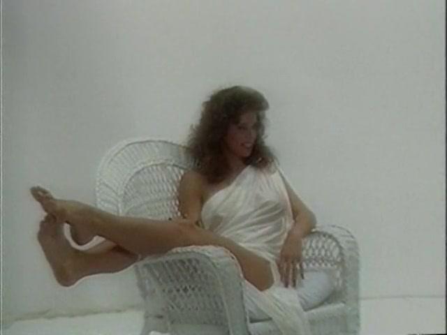 Порно зрелых  1353 видео Смотреть порно онлайн