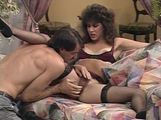 Best of Senior Latin Porn