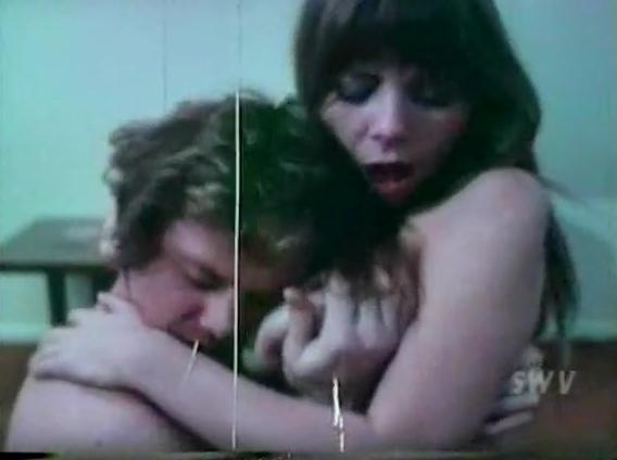 зоо порно » домашнее ... - bereginy.com