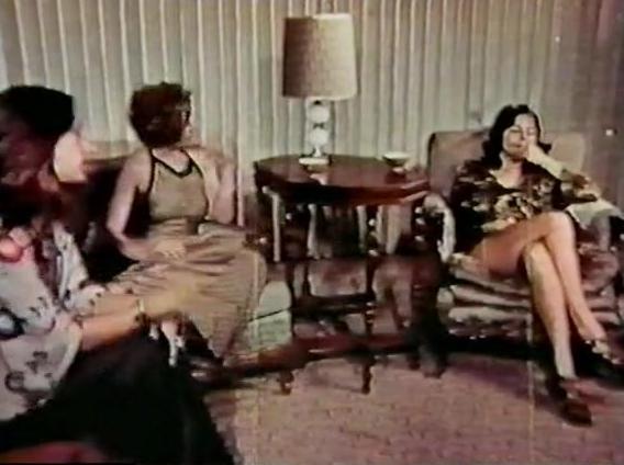 porno-video-svingeri-retro