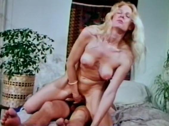 Бесплатное порно порно в телефон смотреть онлайн порно