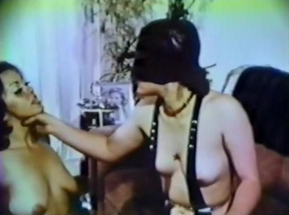 мужчины акробаты в порно