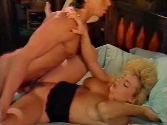 Peter North anal creampie darmowe filmy porno blck