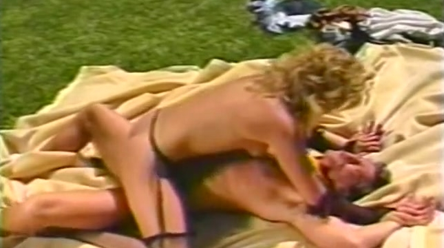 lishenie-devstvennitsi-smotret-porno-video