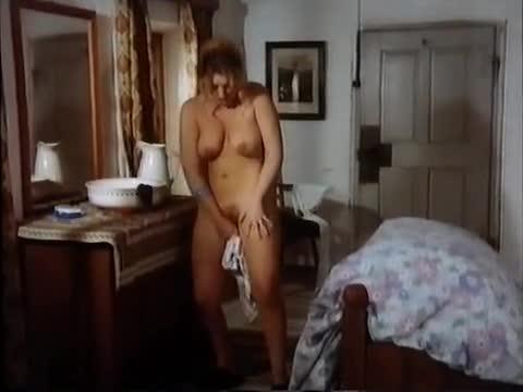 Abenteuer des sanitatsgefreiten neumann 1978 - 3 part 10