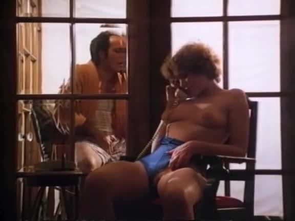 Смотреть порно видео русский съем фото 357-488