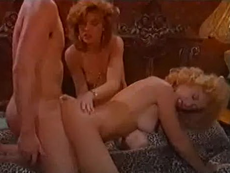 высокие сапоги порно онлайн