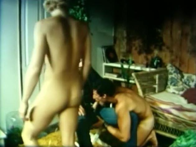 Пьяные: русское порно видео с пьяными женщинами онлайн