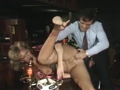 историческое порно на канале ебуха