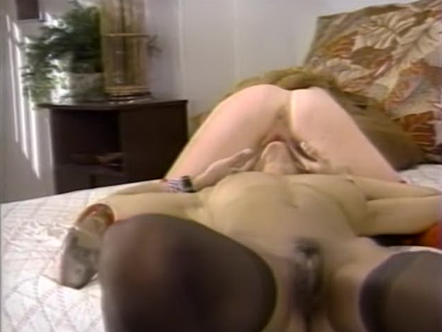 nued sex photos woman hijra