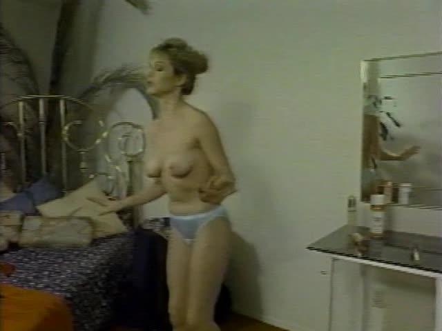 пороно секс, Порно с камерой в пизде?