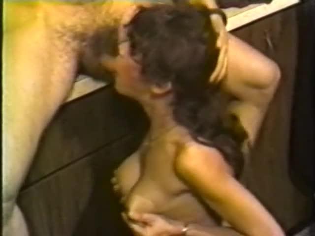 individualno-seks-tur