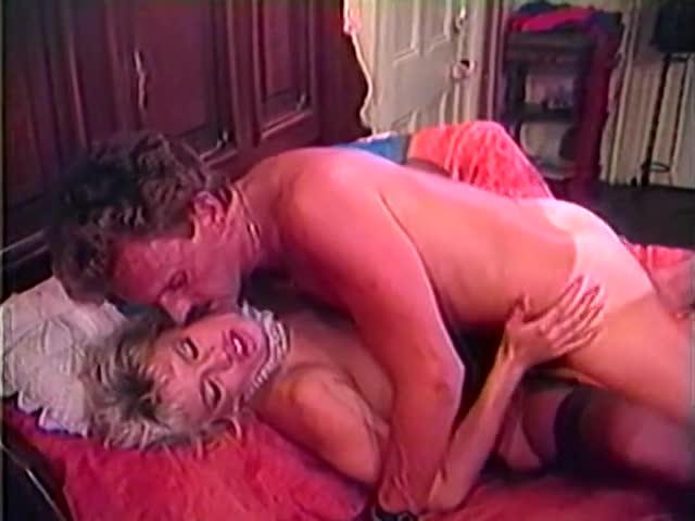 Порно фильмы онлайн erica lynne