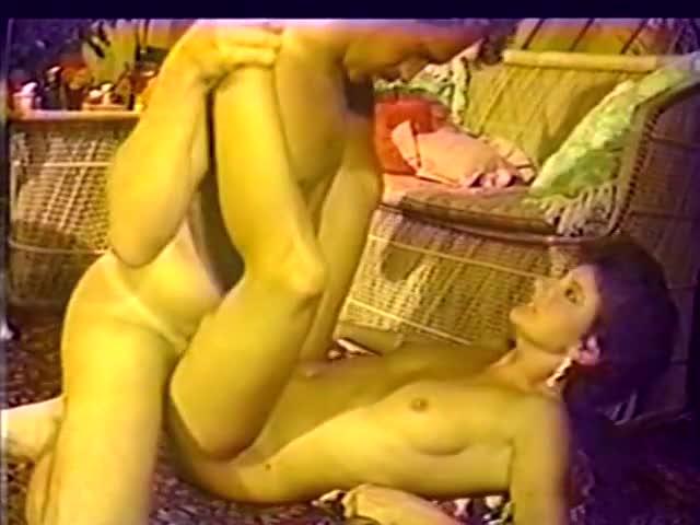 porno-retro-pri-muzhe