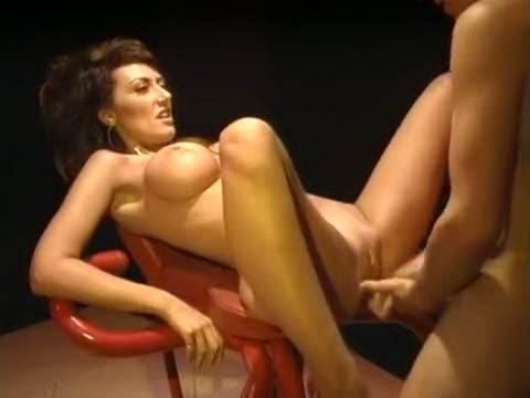 Big boob girl xxx video
