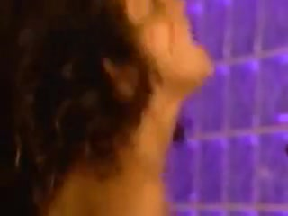Hottest classic porn video from the Golden Period