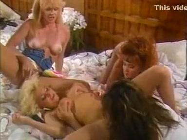 Смотреть бесплатно и регистрации короткие порно ролики про фистинг фото 330-824