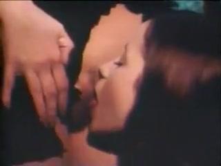 Онлайн секс негр ебуд девука патеря саздания жоски видео фото 138-51