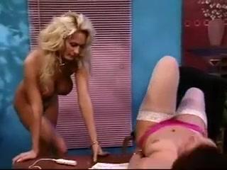 алена водонаева в порно онлайн роликах