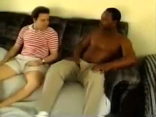 порнофото в женской бане фото