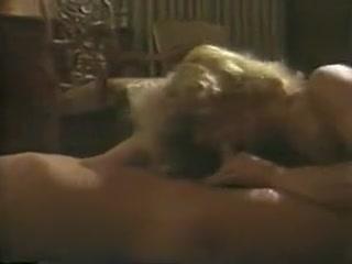 Бывшая жена рональдо стала невольной героиней порнофильма