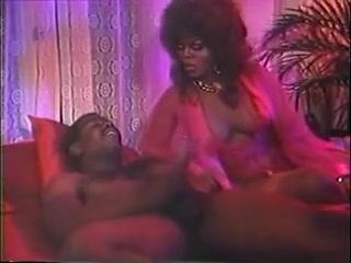 камера в гинекологическом кабинете порно