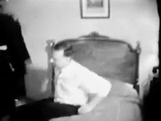 порно фото толстые задници задници в стрингах