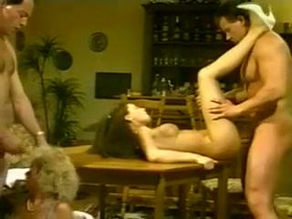 Cindy carrera porn