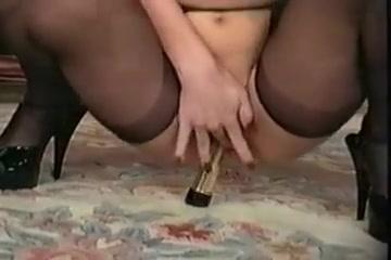 порно бесплатно секс игрушки анал