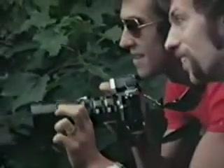 групповое порно видео с балериной