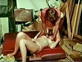 Видео ретро порно в больнице